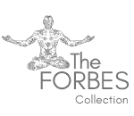 THE FORBES COLLECTION